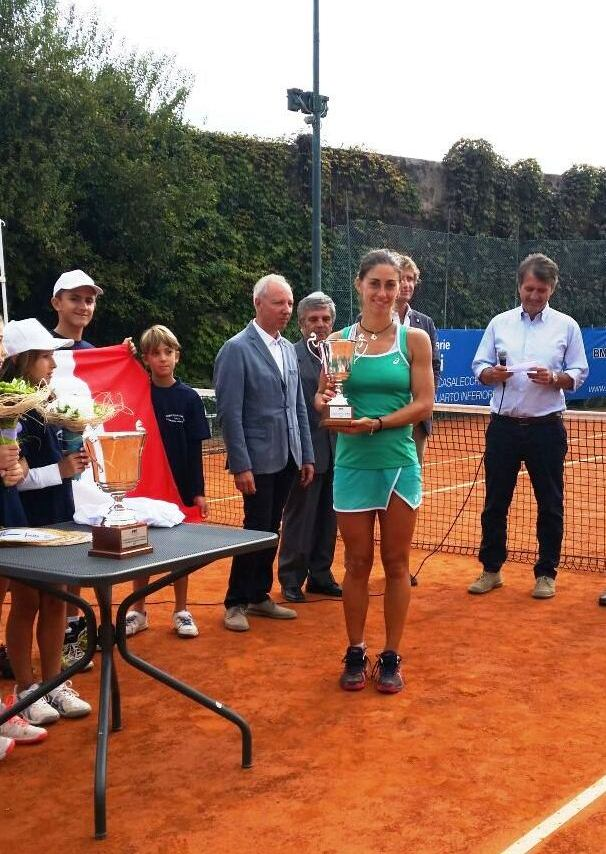 chieppa-campionati-italiani-2015