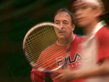 """Allo Sporting il """"Piatti Tennis Team Forum"""""""