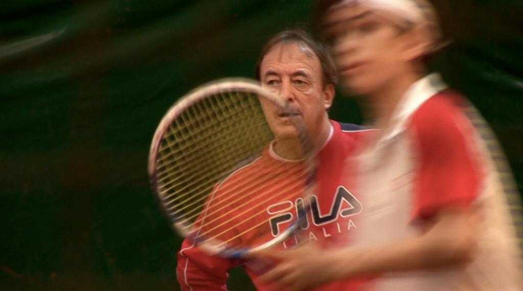 piatti-scuola-tennis