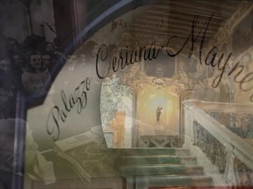 """A Palazzo Ceriana Mayneri: """"Promozione della salute e prevenzione"""""""