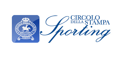 sporting_logo