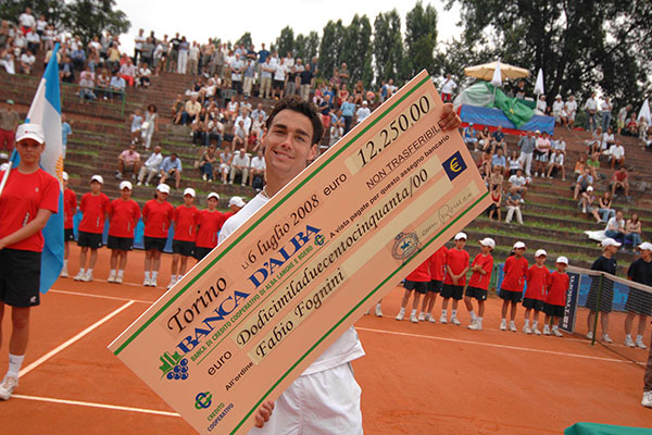 tornei tennis