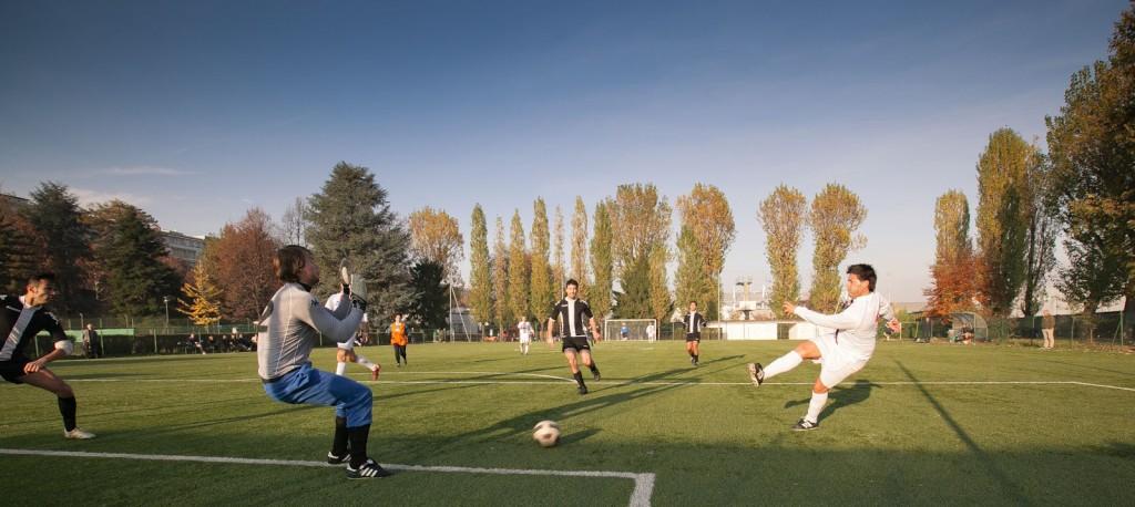sporting-sport-