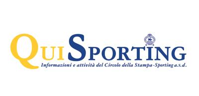CIRCOLO DELLA STAMPA SPORTING febbraio 2020