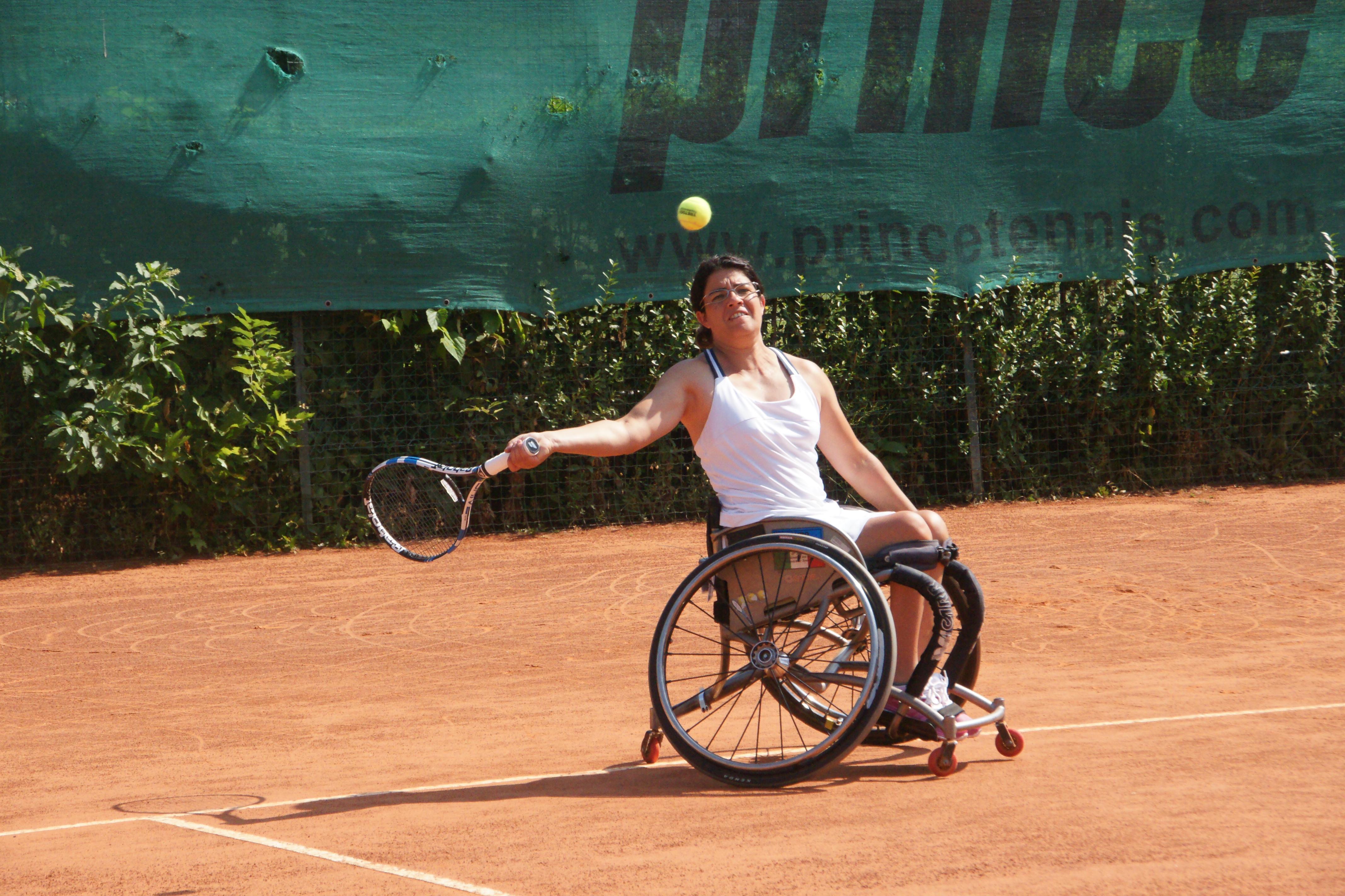Trofeo della Mole, Capocci e Lauro in semifinale