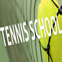 SCUOLA TENNIS – STAGES 2020