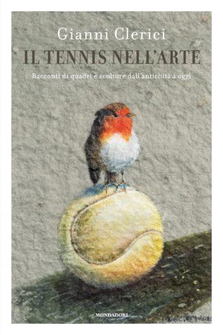 A Palazzo Ceriana Mayneri presentazione del libro di Gianni Clerici