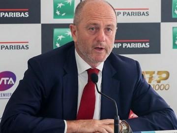 """AMARCORD: Angelo Binaghi, """"Sporting ambasciatore della bella Torino"""""""