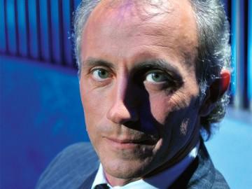 DISTANTI MA UNITI: Marco Travaglio, il mio Sporting