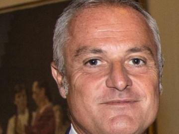 AMARCORD: Vittorio Oreggia, quel volo indimenticabile