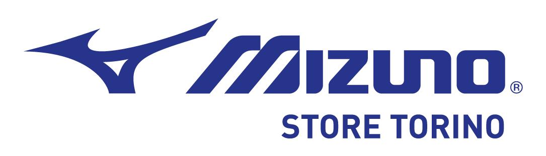 Mizuno Store Logo_Orizzontale Bianco_RGB (004)