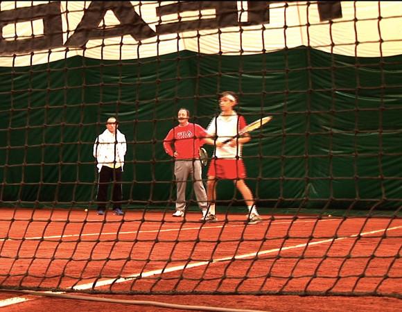 sporting-scuola-tennis