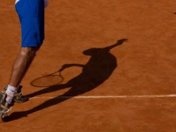 Dal 2 luglio il 2° Trofeo di singolare maschile 3.1