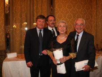 IO RESTO A CASA: Bartolo Bresciano, cari amici lontani…