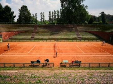 OPEN: Guido Regis, il ritorno allo sport