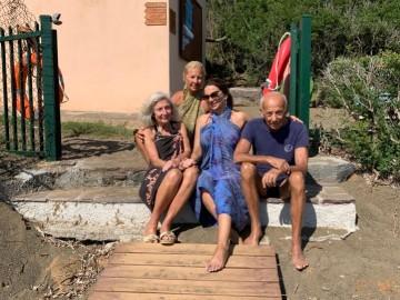 DISTINTI MA UNITI: Elena Presti, troviamo in noi le risorse inaspettate