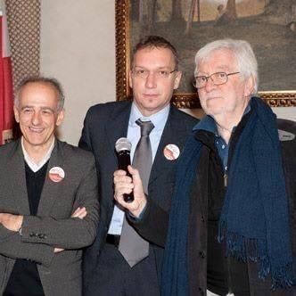 OPEN: Giorgio Viglino, due numeri su cui riflettere