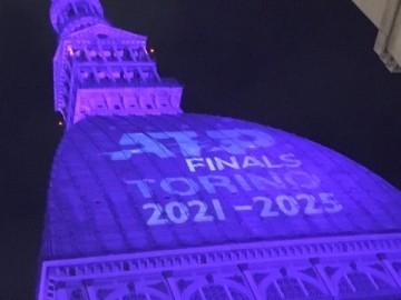 ATP FINALS 2021, LO SPORTING SI CONFERMA SEDE DI ALLENAMENTO